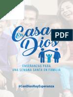 Semana Santa en familia (4)