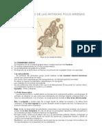 EL URBANISMO-GRIEGO- Mileto.docx