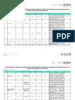 BASE-DE-ESTABLECIMIENTOS-PUBLICACION-JULIO-2018-CCP-ASEO.pdf