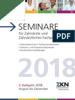 Seminarprogramm_2_2018 Zahnarztekammer N.pdf