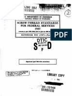 Screw Thread Standards For Ferderal Service 1957 - Prt II.pdf