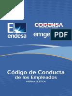 Codensa_codigo_de_conducta
