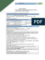 0. Ana FICHA_.pdf