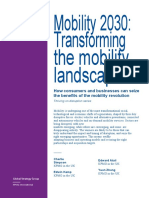 mobility-2030-transforming-the-mobility-landscape_KPMG 2