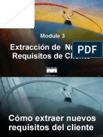 Cisco Pautas