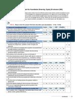 dei-self-assessment-10