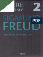 idoc.pub_sigmund-freud-oe-2-interpretarea-viselorpdf.pdf