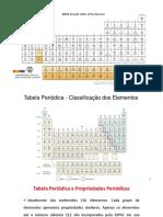 aula 2 tabela e propriedades periodicas