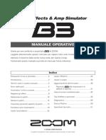 Zoom B3.pdf
