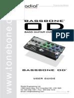 BassboneOD-UserGuide
