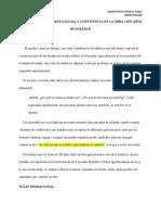Trabajo cien años de soledad- Angela María Gutierrez López.docx