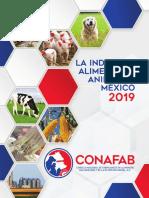 Anuario CONAFAB 2019 digital nu.pdf