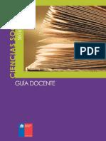 Guía-Docente-Ciencias-Sociales-1