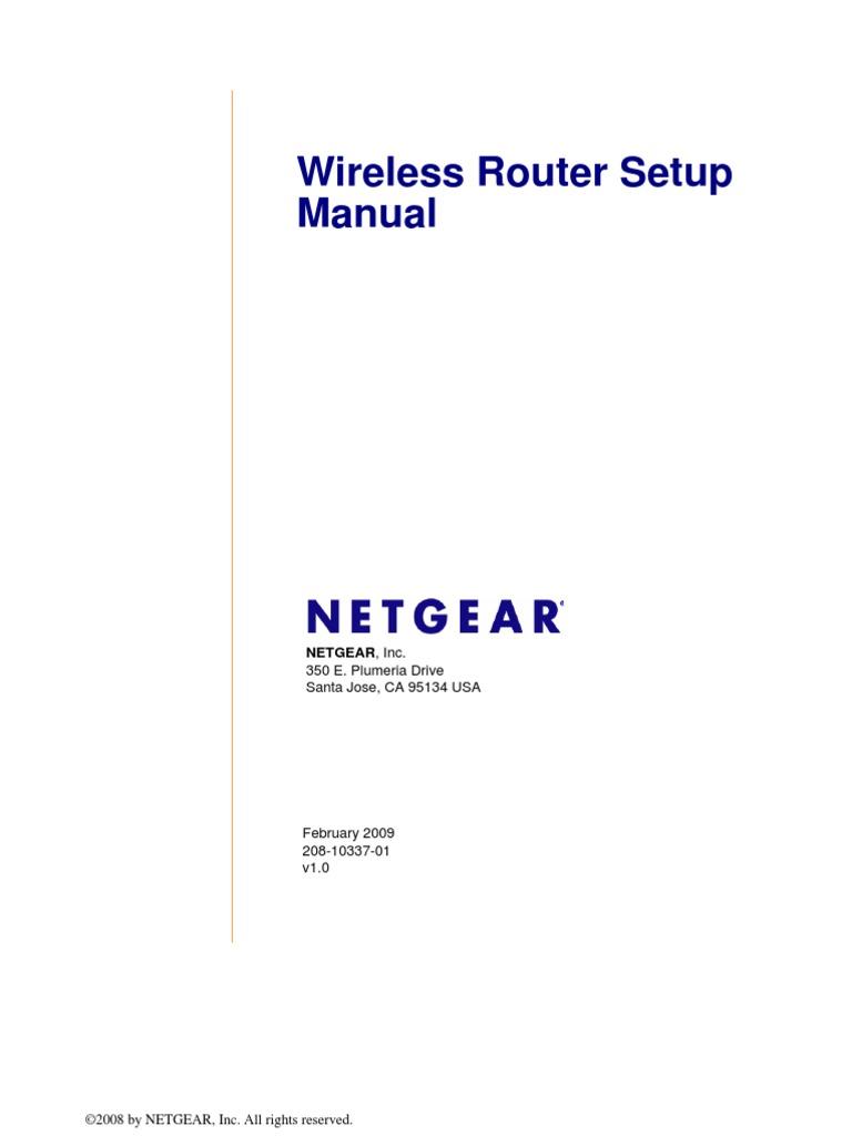 baixar firmware tp-link tl-wr741nd v2 portugues