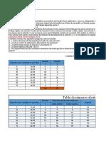 PRACTICA 4 (andrea) (1)