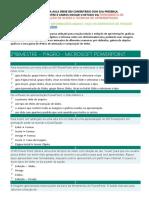 1ºAGRO - MICROSOFT POWERPOINT´questionario.pdf