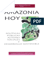 politicas publicas desarrollo sostenible.pdf