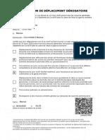 attestation (3).pdf