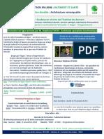 programme_soubeyran_vitrine_de_l_habitat_de_demain