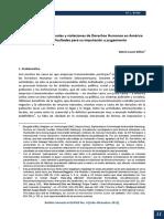 Böhm_Empresas y violac de DDHH_Boletín Semestral GLIPGö Nro 4 (2012)