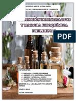 INFORME Nº2-3. FARMACOGNOSIA (2)