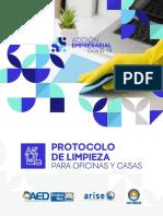 protocolo_limpieza_covid