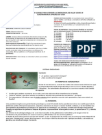 guia 3 octavo (1).pdf