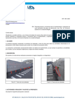 833-20SOLTEC-CotizaciónMantenimientoyReparacióndeMuroPerimetralPatioJuanRey_20200623160538.330_X