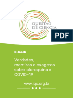 1591295272IQC_Ebook_Verdades_Cloroquina_v3_1
