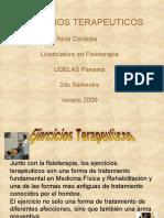 ejercicio-terapeuticos-1234975907444879-2