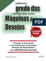 PT-BR-Libro-RadionicaI