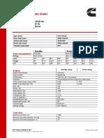 DS86-CPGK.pdf