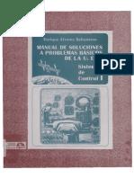 Manual_de_soluciones_a_problemas_basicos sistemas de control basicos.pdf