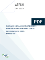 GFD-3WAY-TRANS-Manual-ES