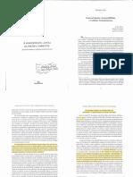 A-Insustentavel-Leveza-Da-Politica-Ambiental-Introducao