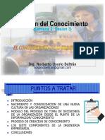 GestCon03.pdf