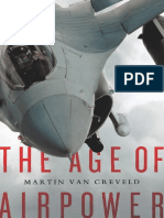 The Age of Airpower - Van Creveld.pdf