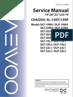 DAEWOOch.SL150. DLT22W4_DLT20J3_SL150.pdf