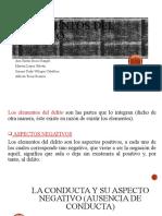 Exposición Penal.pptx