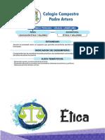 ETICA11