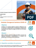 COVID-19  V2