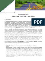 http___www.tenasfalt.cl_wp-content_uploads_2019_05_Resumen-Ejecutivo-Dizol-y-Soup-V.7