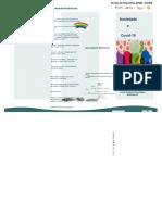 Flyer ansiedade e covid-19-5350 (1)-convertido
