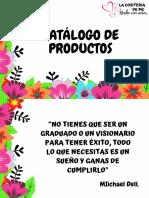 CATÁLOGO 17Abril.pdf