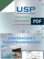 CLASE HIDROLOGIA_7.pdf