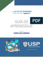 GUIA DE APRENDIZAJE HIDRO 07