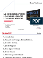 sharp lc-46le705 training.pdf