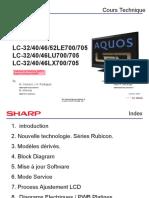 sharp lc-46le705 training.pdf