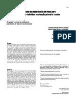 ARTIGO_Propostaprotocoloclassificação