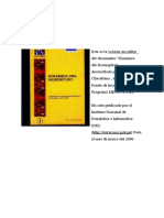paper-JCH-desempleo.docx